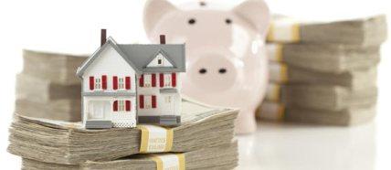 house-money-piggy-bank